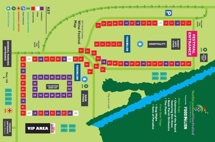 Wine-Fest-MapBacksave