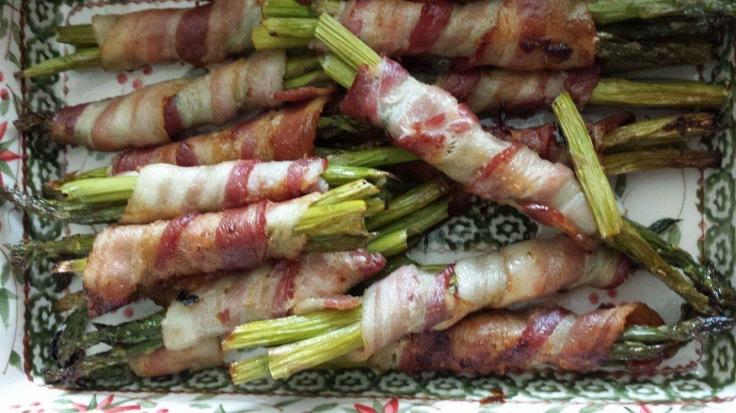bacon_asp_2