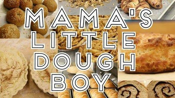 mamaslittledoughboy